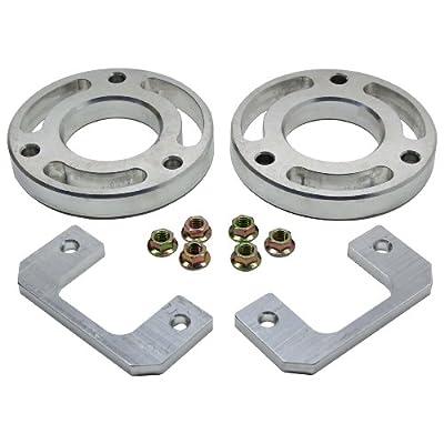 Readylift 66-3085 Leveling Kit: Automotive
