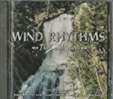 Wind Rhythms the Sacred Water