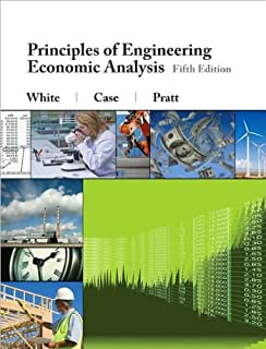 Principles of engineering economic analysis 6e wileyplus j a whitesk e casesd b pratts 5thfifth edition principles of fandeluxe Image collections