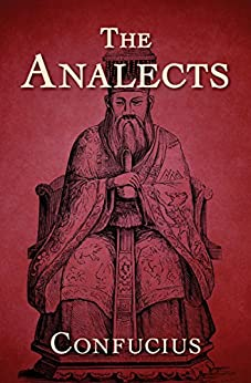 _TOP_ The Analects. Thurs CAPITULO sintomas advanced single sitio