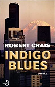 """Afficher """"Indigo blues"""""""