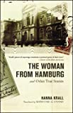 The Woman from Hamburg, Hanna Krall, 1590511360