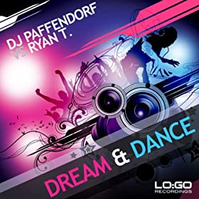 DJ Paffendorf vs. Ryan T-Dream & Dance