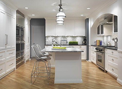 Dimmable-Edison-LED-Bulb-Daylight-White-4000K-Kohree-6W-Vintage-LED-Filament-Light-Bulb-60W-Equivalent-E26-Base-Lamp-for-RestaurantHomeReading-RoomOffice-Pack-of-6