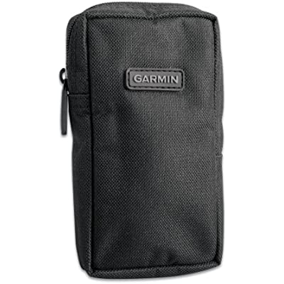 garmin-universal-carrying-case-010