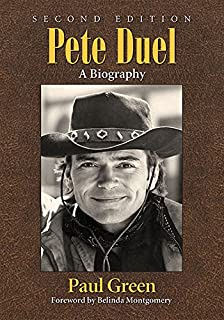 pete duel and ben murphy relationshippete duel actor, pete duel death ben murphy, pete duel photos, pete duel imdb, pete duel pictures, pete duel piano bar, pete duel grave site, pete duel judy carne, pete duel movies, pete duel interview, pete duel fan club, pete duel dianne ray, pete duel and ben murphy relationship, pete duel last episode, pete duel biography, pete duel sally field, pete duel brother, pete duel funeral, pete duel and geoffrey deuel, pete duel and ben murphy