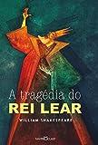 A Tragédia do Rei Lear