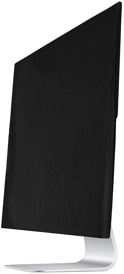 CYGQ Display Dust Covers Screen Sleeve with Inner Soft Lining for Apple iMac (21.5 Inch)
