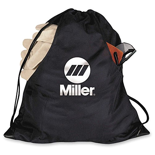 Miller MILLER 770250 Pouch Helmet product image