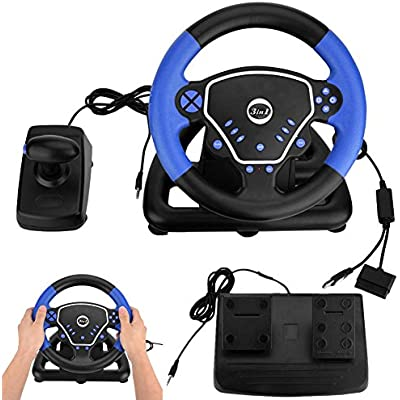 yosoo-3-in-1-game-steering-wheel