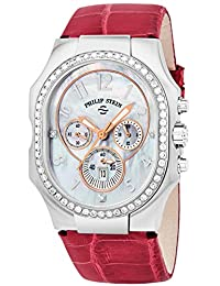 Philip Stein Classic Ladies Watch 23DDFMOPARS
