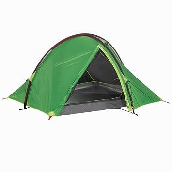 pretty nice bf83b cd35b Decathlon Quechua Camping Zelt für Personen Familie ...
