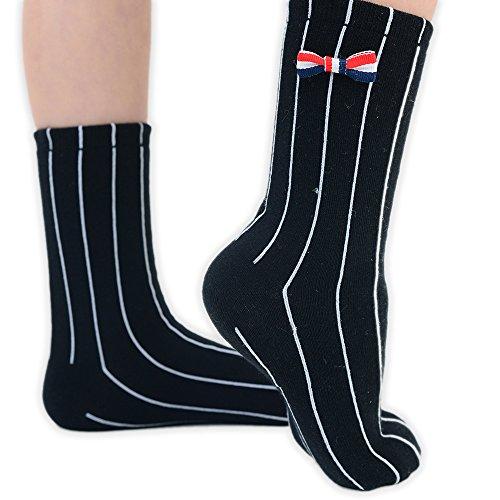Boys Socks Pairs Mix 3 Eesa Adam 5wURq65