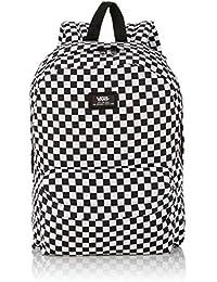 Boys' Old Skool Ii Backpack