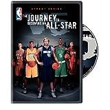 NBA Street Series, Vol. 5 by Team Marketing