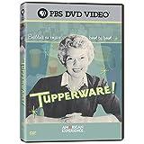 American Experience - Tupperware