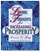 Loving Thoughts for Increasing Prosperity/181