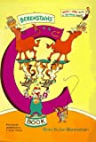 C Is for Clown, Stan Berenstain and Jan Berenstain, 039482492X