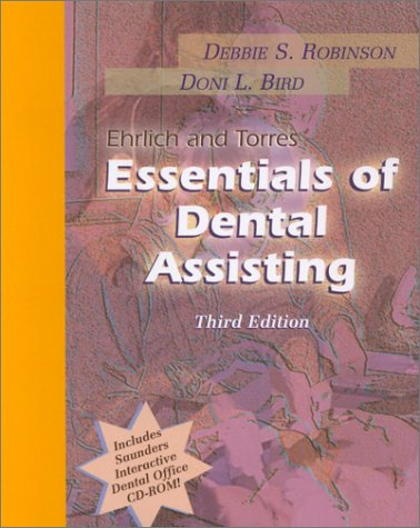 46 Best Dental Assisting Books Of All Time BookAuthority
