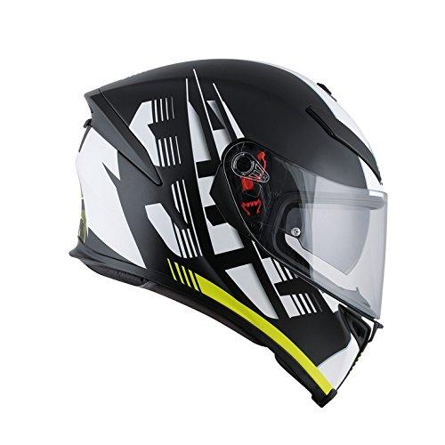 Agv Bike Helmets - 4