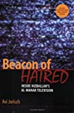 Beacon of Hatred, Avi Jorisch, 0944029884