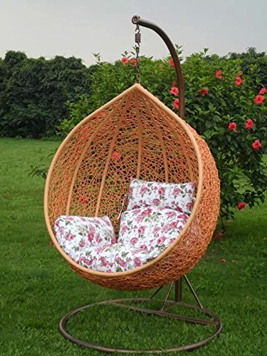 cheap rattan basket hanging chairs rocking chair balcony wicker outdoor swing indoor hammock. Black Bedroom Furniture Sets. Home Design Ideas