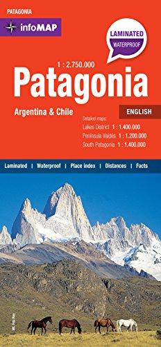 patagonia-infomap-in-english