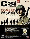 Kyпить GMT: C3i Magazine #19 на Amazon.com