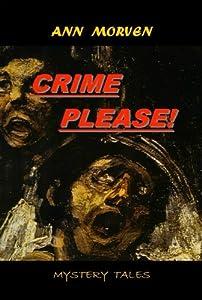 Crime Please!
