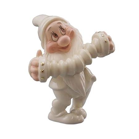 Disney Snow White Figure Lennox Bash full Bashful Lenox Disney 772325