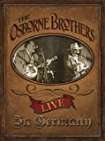 Live In Germany Cd+dvd