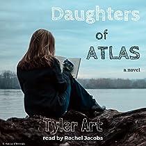 DAUGHTERS OF ATLAS: A NOVEL