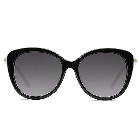 LLYY-Sunglasses-SKB ESLLYY Tipo de Gato Gafas de Sol de Moda ...
