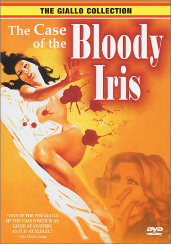 case-of-the-bloody-iris