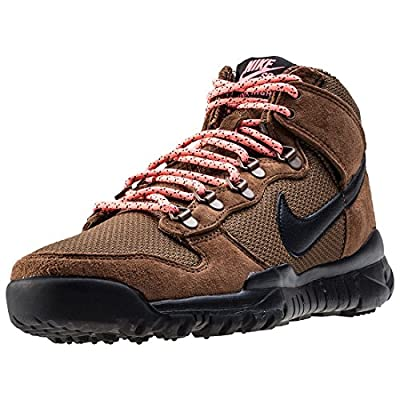 reputable site 7c958 a4b01 Nike SB DUNK HIGH BOOT mens boots 536182