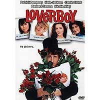 Loverboy [Importado]