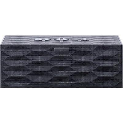 JAWBONE Big Jambox - Speakers - Retail Packaging