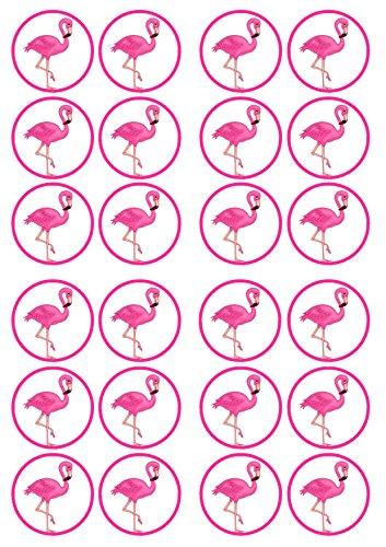 30x fille super hero girl 10 diff images comestible gaufre//papier de riz cupcake toppers