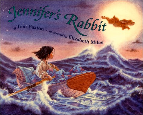 jennifers-rabbit