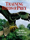 img - for Training Birds of Prey book / textbook / text book