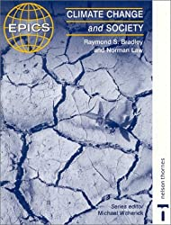 EPICS - Climate Change and Society