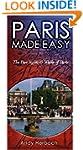Paris Made Easy, 1st Ed.