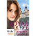 The Royals of Monterra: Royal Kiss (Kindle Worlds Novella)