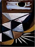 The Tiger's Eye, Pamela Franks, 0300094523