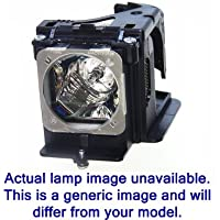 SONY LMP-H330 original lamp