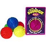 Aerobie Squidgie Ball - Colors May Vary
