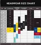MLS '47 Cooler MVP Mesh Adjustable Hat