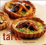 Tarts, Maggie Mayhew, 075481081X
