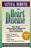 Natural Medicine for Heart Disease: The Best