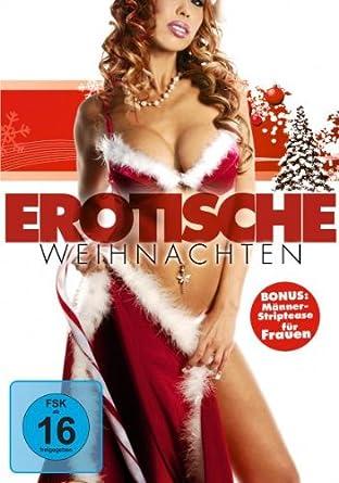 sexy weihnachtsgrüsse